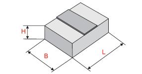 Опорные подушки (плиты)