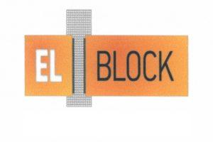 газобетон el-block