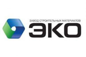 завод ЭКО Ярославль