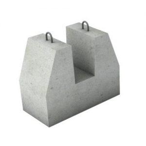 фундамент АФ-1