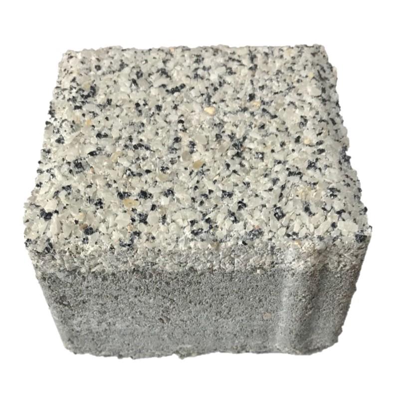 гранитная плитка квадрат