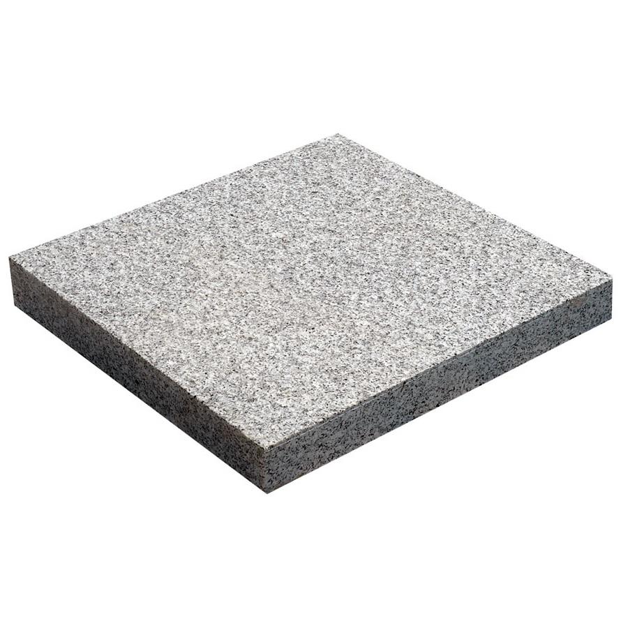 гранитная плитка четыре камня
